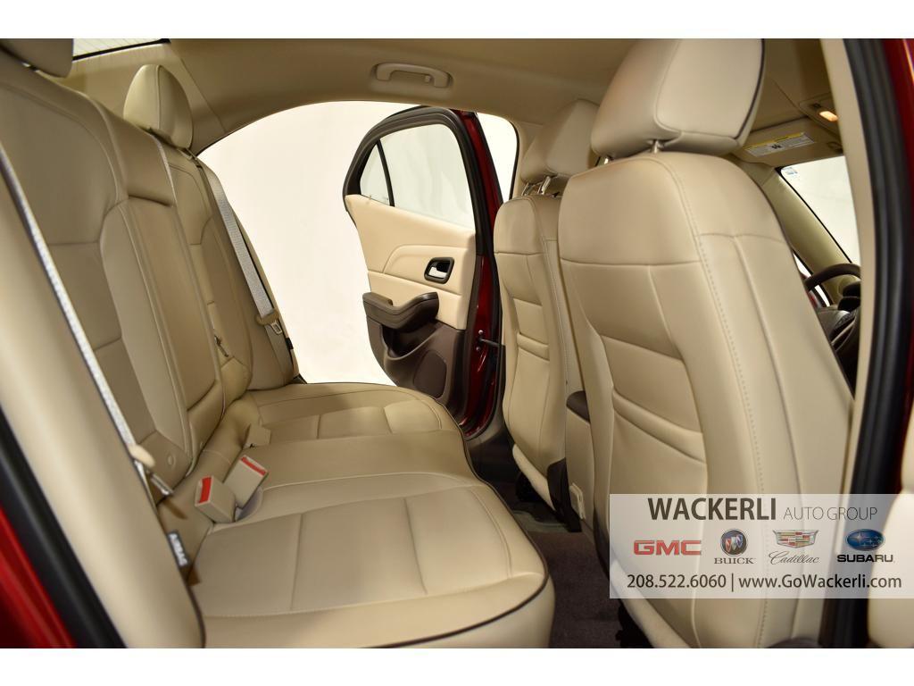 dealerslink_s3_amazonaws_com-vehicles-4683-2S215380A-66C14462C312EFCAE8EDCB8CF3B179A3_jpg