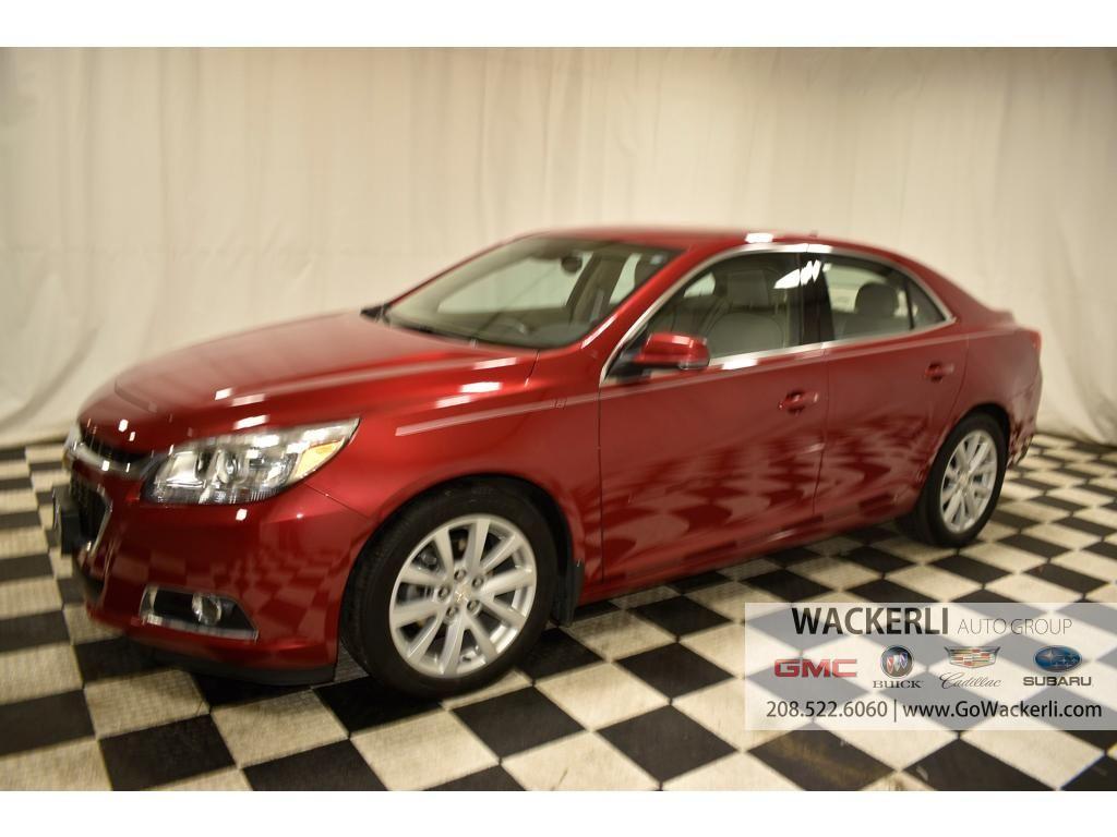dealerslink_s3_amazonaws_com-vehicles-4683-2S215380A-66C17C38F2C9582D827044DE5F31D857_jpg