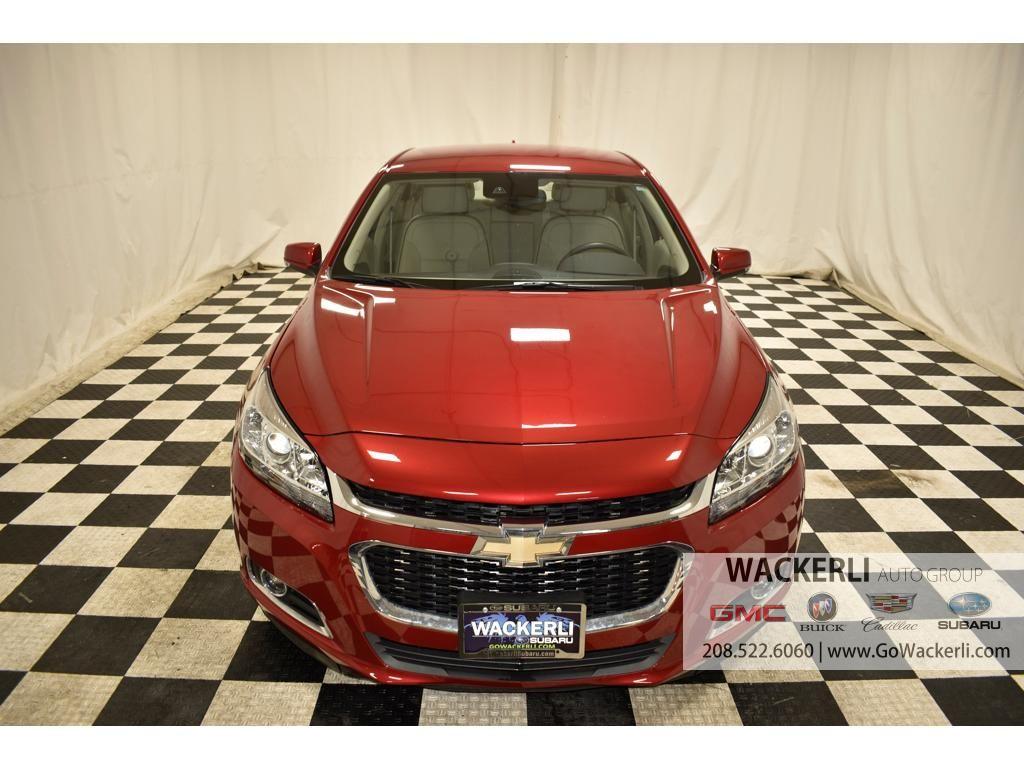 dealerslink_s3_amazonaws_com-vehicles-4683-2S215380A-66C187CDA4EB3B7A916655C523F8CCC6_jpg