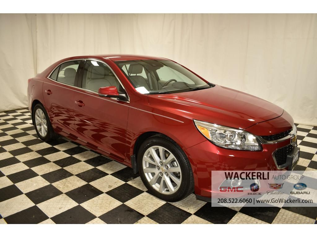 dealerslink_s3_amazonaws_com-vehicles-4683-2S215380A-66C19363CC36E7A5562B23AA8DD78702_jpg