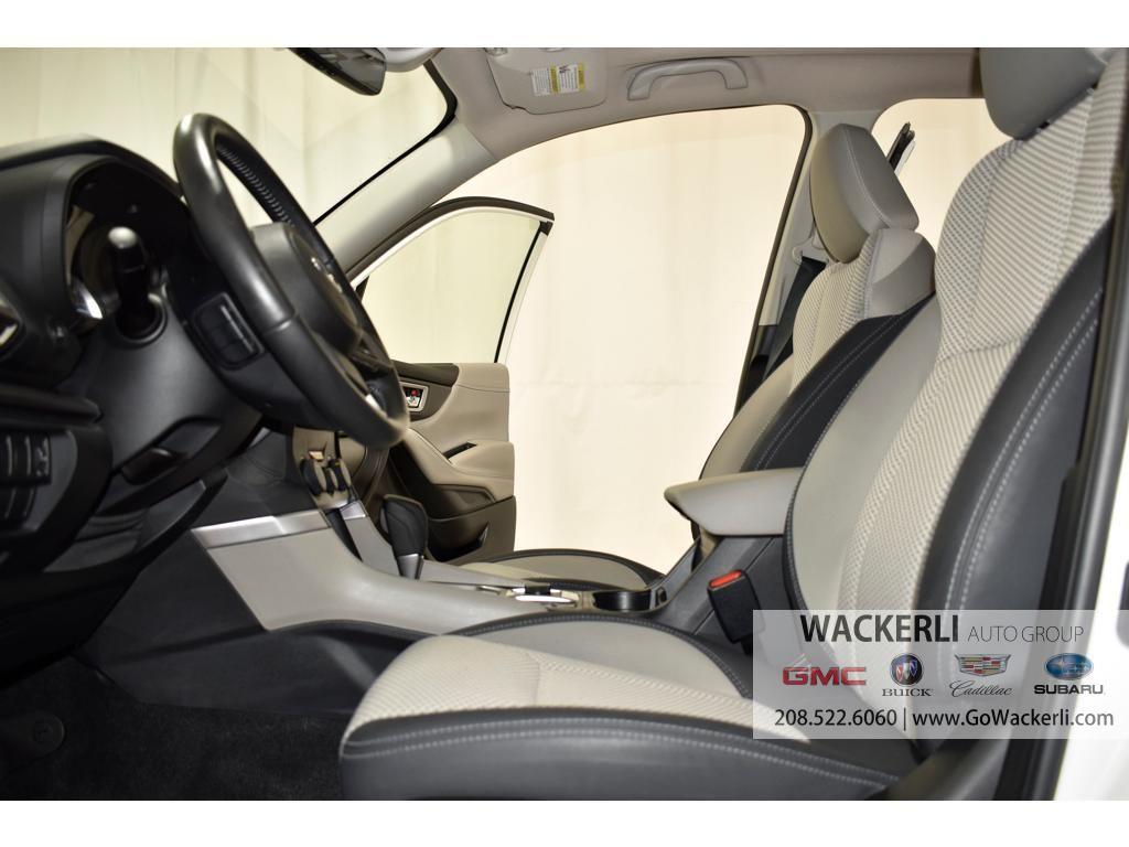 dealerslink_s3_amazonaws_com-vehicles-4683-2S216194A-CC49DB7E0EE314F90C2E984ECABBC240_jpg