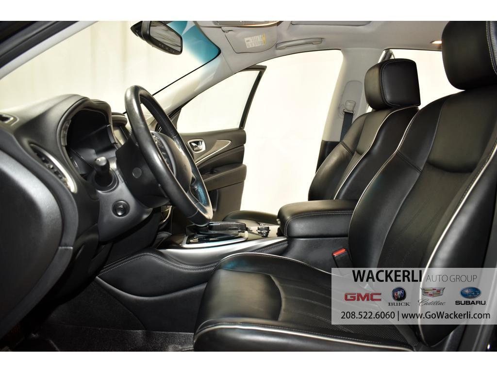 dealerslink_s3_amazonaws_com-vehicles-4683-2S218062A-2010CFDFA224C575EA130CF0849147C0_jpg