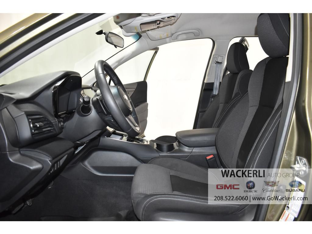 dealerslink_s3_amazonaws_com-vehicles-4683-2S218189A-BDE81134C2E0487F95BA970D7E7FBEC6_jpg