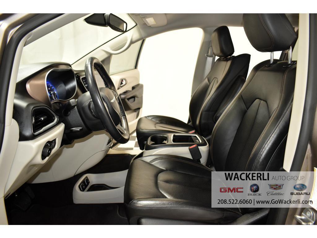 dealerslink_s3_amazonaws_com-vehicles-4683-2S219721A-287E6FE6A264DD9FFDDD53F99F8CEF88_jpg