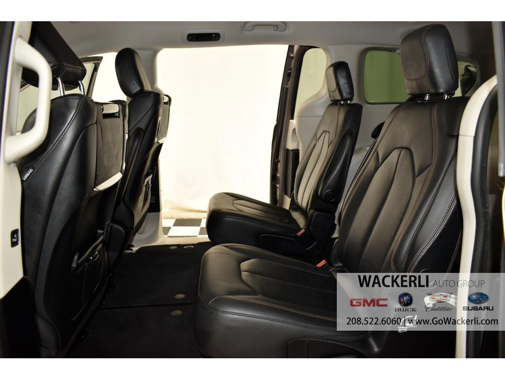 dealerslink_s3_amazonaws_com-vehicles-4683-2S219721A-287E76D1CC6BC39ED0A747CD3C1CF0AB_jpg