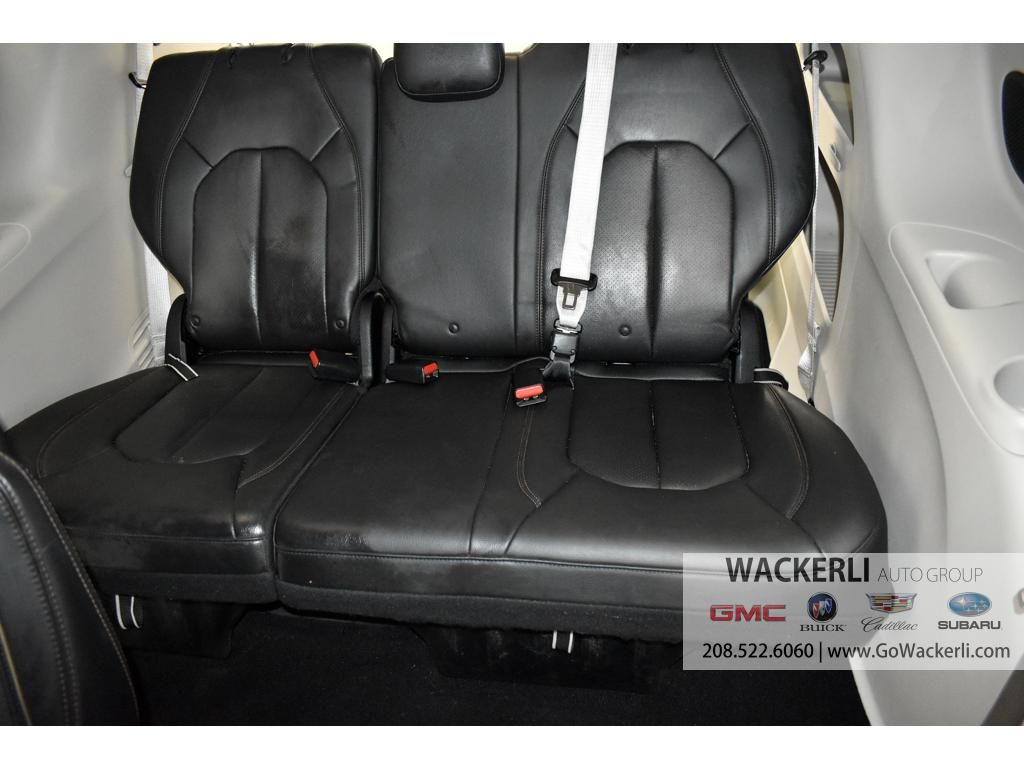 dealerslink_s3_amazonaws_com-vehicles-4683-2S219721A-287E7D90E62930F6E82DE708FEFAA2C8_jpg