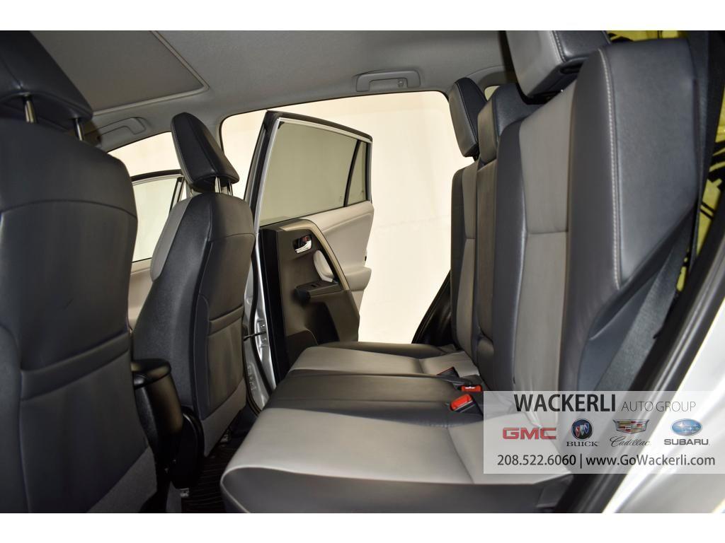 dealerslink_s3_amazonaws_com-vehicles-4683-2S219757A-96D841B7C1FFE8AE8F69A6F38D0EDF89_jpg