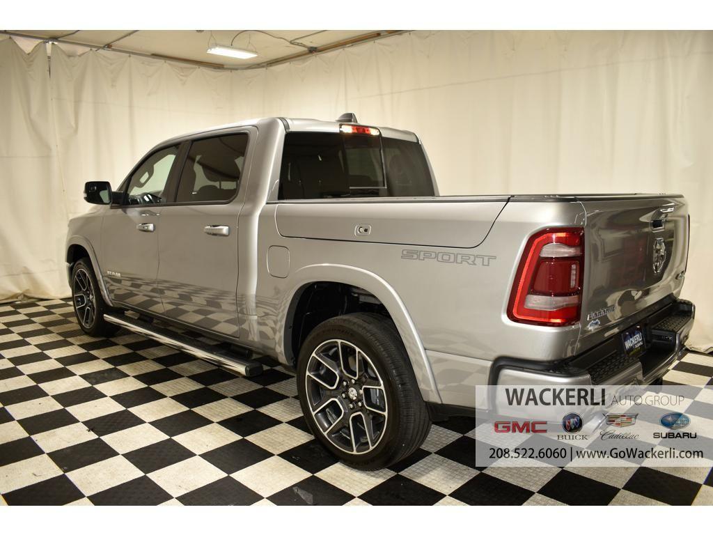 dealerslink_s3_amazonaws_com-vehicles-4683-2S222950A-1DDA653FDB0A88D1DC931397606B6FBC_jpg