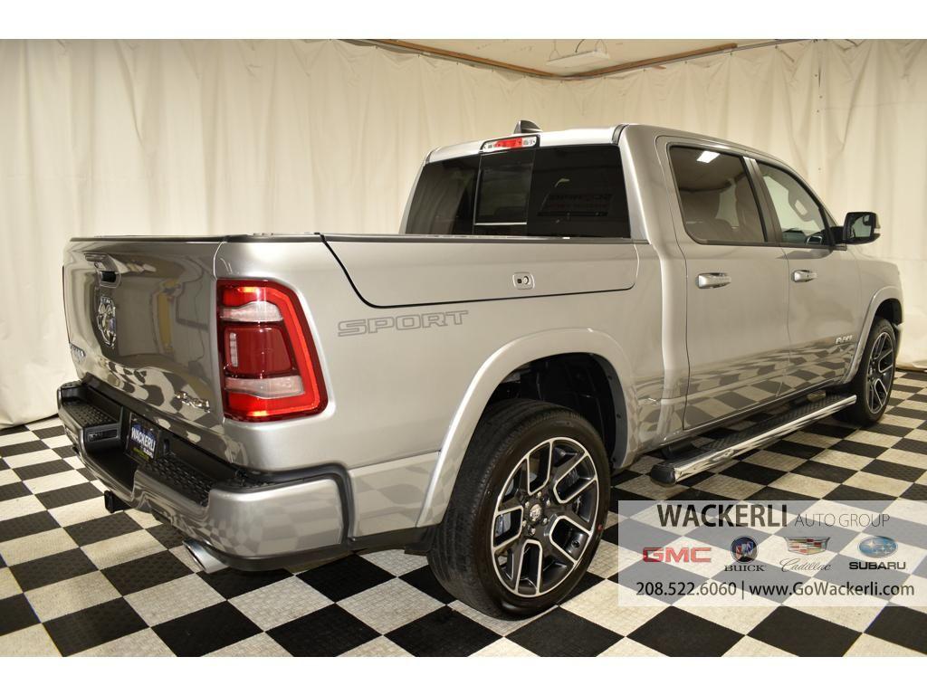 dealerslink_s3_amazonaws_com-vehicles-4683-2S222950A-1DDA78D8D491C12EA735376539E79398_jpg