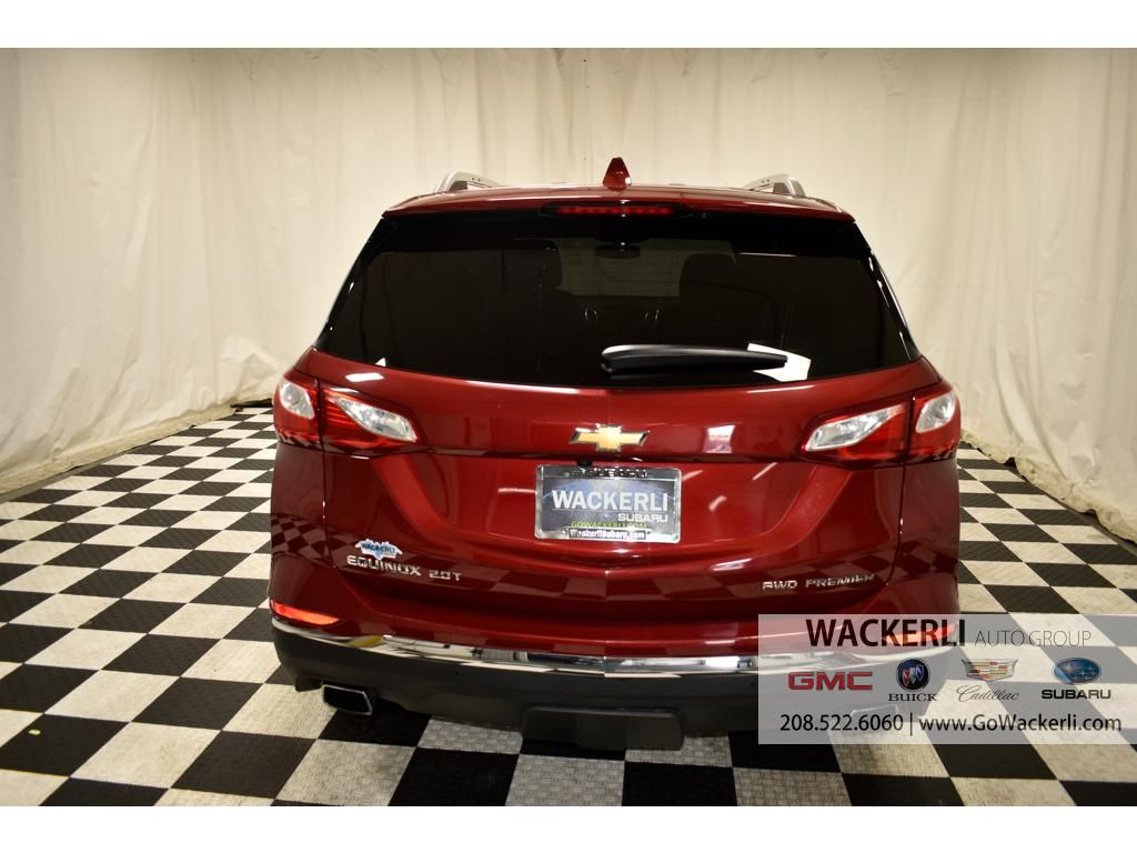 dealerslink_s3_amazonaws_com-vehicles-4683-2S228301A-63A61C79E4FF376EA19DBB73C0B3BE6B_jpg