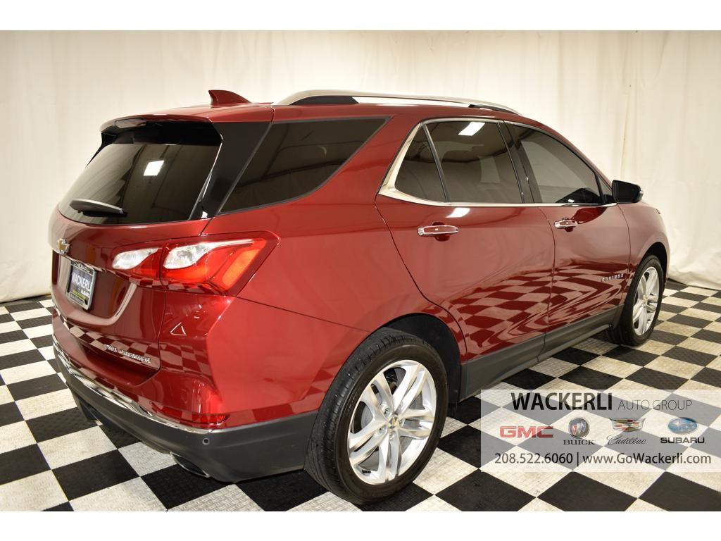dealerslink_s3_amazonaws_com-vehicles-4683-2S228301A-63A62325C206DE8531C53C1622703A57_jpg