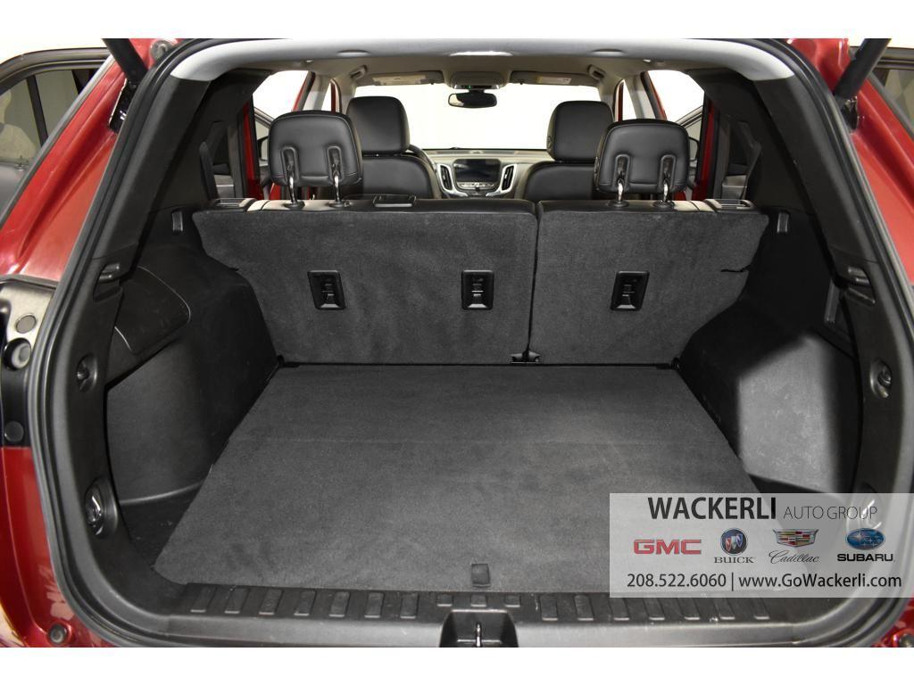 dealerslink_s3_amazonaws_com-vehicles-4683-2S228301A-63A6378CCAAB340400DFFB29C25029A4_jpg