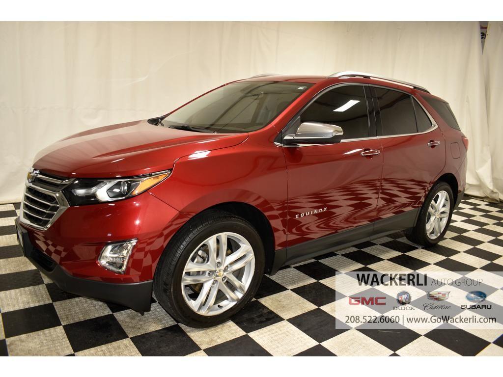 dealerslink_s3_amazonaws_com-vehicles-4683-2S228301A-63A6671C015FE826CF537046922D1B5D_jpg