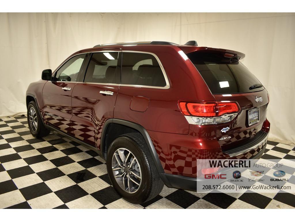 dealerslink_s3_amazonaws_com-vehicles-4683-2S228967A-506F371ACB09C611F032C1A870CDEA10_jpg