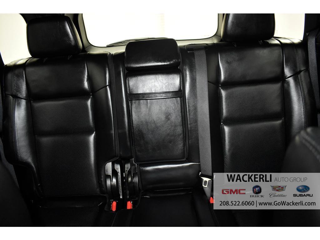 dealerslink_s3_amazonaws_com-vehicles-4683-2S228967A-506FC482E572F7E44BDB850F2B3AB80C_jpg