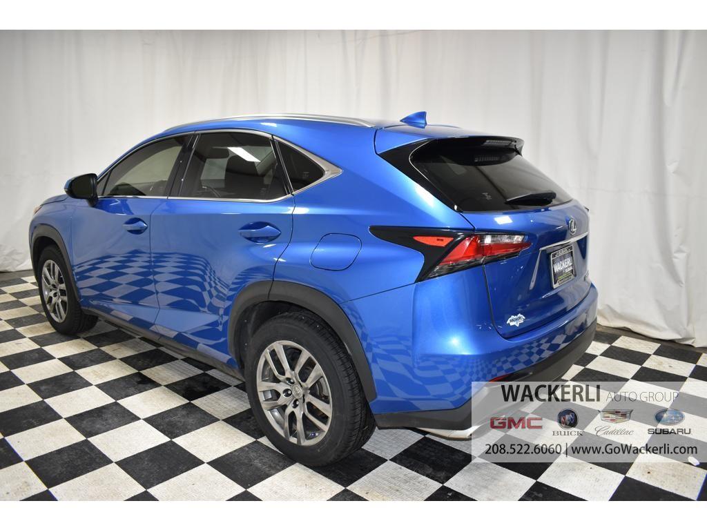 dealerslink_s3_amazonaws_com-vehicles-4683-APPRAISAL-229917998-21D245B1D35B579C1DFB055AE2472BCA_jpg