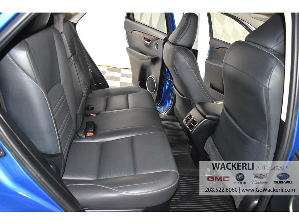dealerslink_s3_amazonaws_com-vehicles-4683-APPRAISAL-229917998-21D28B92FA1CA4CF1D2EC3B470BF750D_jpg