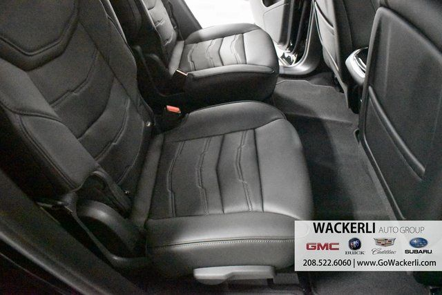 vehicle-photos-published_vauto_com-03-a8-8c-0a-e9b6-4935-9a0c-e6d7c749d838-image-10_jpg