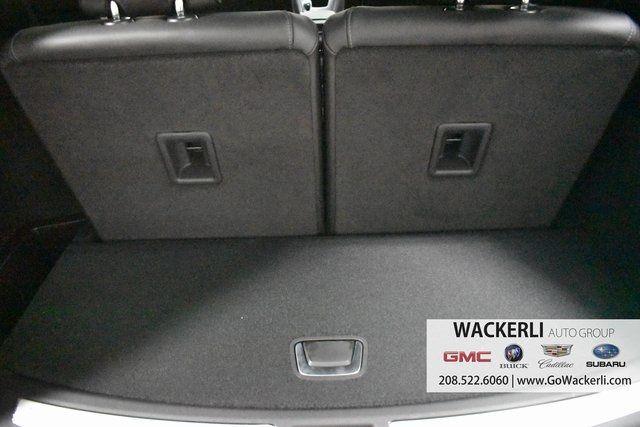 vehicle-photos-published_vauto_com-03-a8-8c-0a-e9b6-4935-9a0c-e6d7c749d838-image-9_jpg