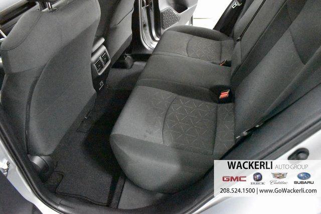 vehicle-photos-published_vauto_com-0b-2f-f1-40-3a0c-45ec-ade8-96d9087f4c79-image-8_jpg