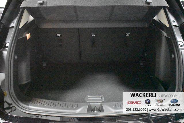 vehicle-photos-published_vauto_com-0e-4f-d7-1c-0af0-4b48-9576-f9b7f3787881-image-9_jpg