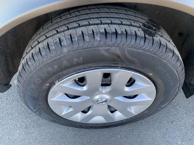 vehicle-photos-published_vauto_com-12-79-90-c9-0199-40f6-afd0-2e0573a5a0aa-image-11_jpg