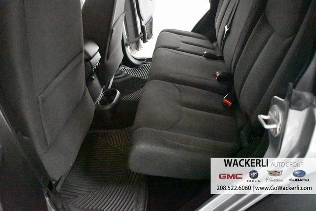 vehicle-photos-published_vauto_com-3d-cd-00-b9-1514-458f-9f87-cb98892892ed-image-8_jpg
