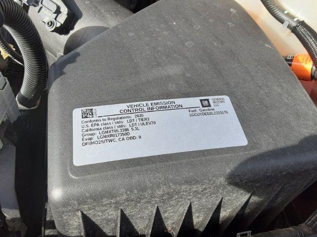 vehicle-photos-published_vauto_com-47-7a-e4-db-267c-49e6-99e2-bf412c23397d-image-7_jpg