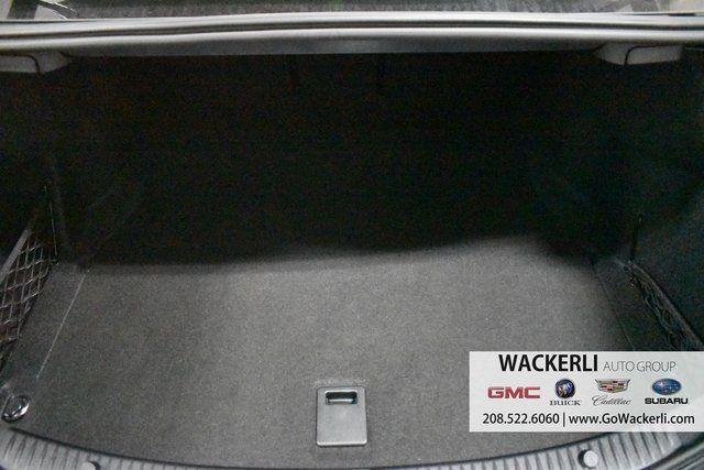 vehicle-photos-published_vauto_com-4a-0c-cf-e5-a04d-4d5c-8978-7acbb17297bb-image-9_jpg