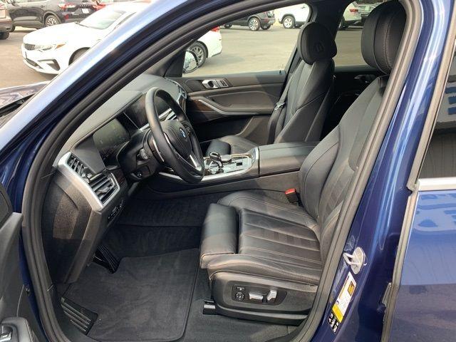 vehicle-photos-published_vauto_com-5a-8c-aa-93-e5a9-4ef4-8c27-35faae08ee24-image-11_jpg