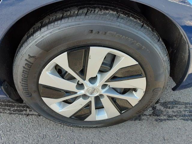 vehicle-photos-published_vauto_com-63-56-7c-08-7abc-4145-8048-7e92f29484a5-image-11_jpg