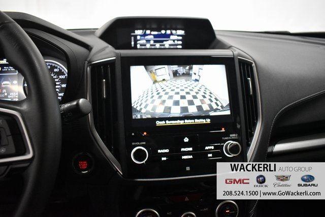 vehicle-photos-published_vauto_com-68-9d-6b-8e-7537-4721-8c7e-e5b217cc9ddd-image-8_jpg