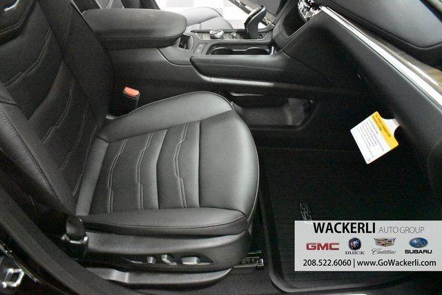vehicle-photos-published_vauto_com-6c-79-8a-f1-5f60-4849-9e16-7b9af838dc94-image-11_jpg