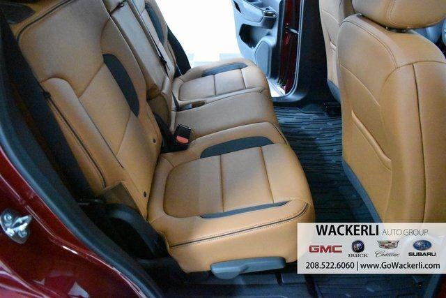 vehicle-photos-published_vauto_com-72-ea-21-b8-7e67-444d-b838-7a82fe913ed6-image-10_jpg