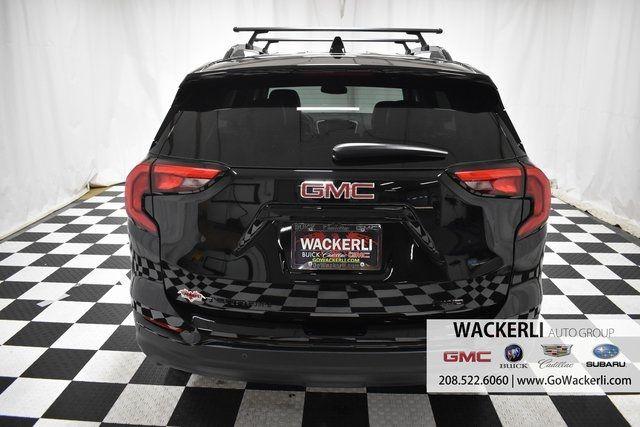 vehicle-photos-published_vauto_com-7a-c5-b4-ff-40b2-4975-b1c1-36e4494e0e8d-image-5_jpg