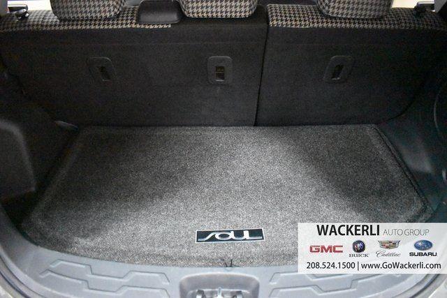 vehicle-photos-published_vauto_com-7d-38-e8-01-ae1a-49de-bdab-7c422b2d9fe9-image-9_jpg