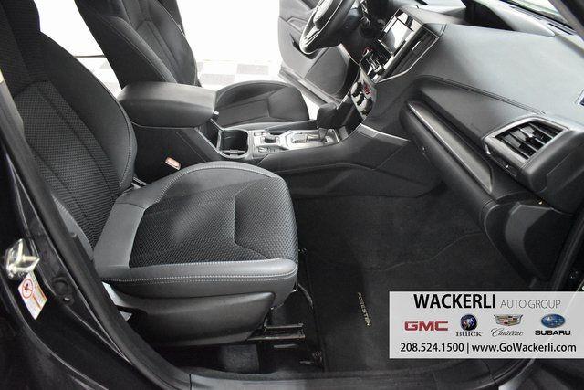 vehicle-photos-published_vauto_com-82-38-51-12-7d2d-4399-b9c6-4d13afbdc591-image-11_jpg