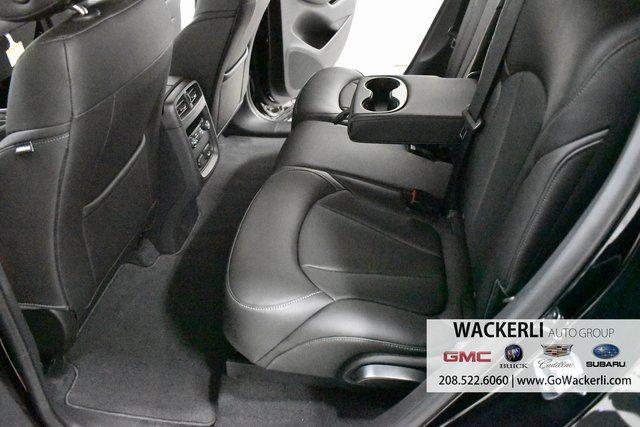 vehicle-photos-published_vauto_com-92-b3-bb-8f-f91c-481b-b83e-da136046c54a-image-8_jpg