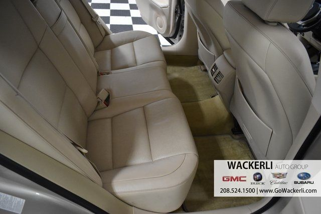 vehicle-photos-published_vauto_com-94-6e-4d-d4-32fe-440a-9134-9be09a637897-image-10_jpg