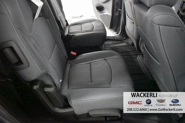 vehicle-photos-published_vauto_com-9d-50-27-39-141b-4938-b271-b994f57692e4-image-10_jpg