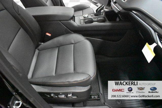 vehicle-photos-published_vauto_com-a3-4b-c8-d4-c260-4058-83c1-3d602afc0fb7-image-11_jpg
