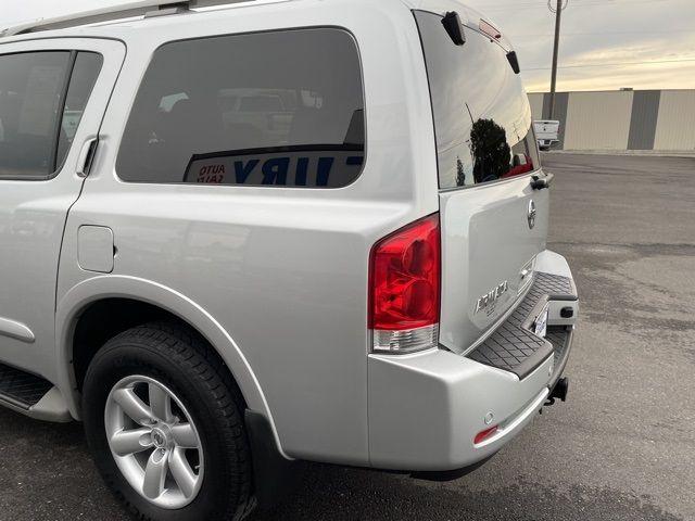 vehicle-photos-published_vauto_com-aa-85-80-c5-d3f6-4874-8e62-1349f19f299e-image-9_jpg