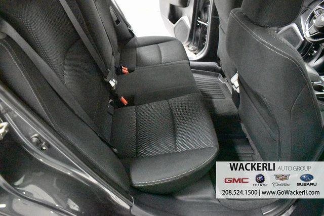 vehicle-photos-published_vauto_com-ab-66-73-9a-3d24-47cd-bc5b-0d8330e700b6-image-10_jpg