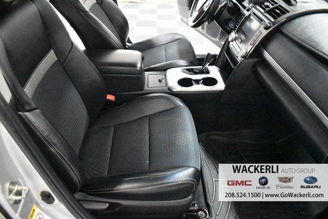 vehicle-photos-published_vauto_com-b4-d8-41-a8-a83b-4248-b03b-cbf67c2c779c-image-11_jpg