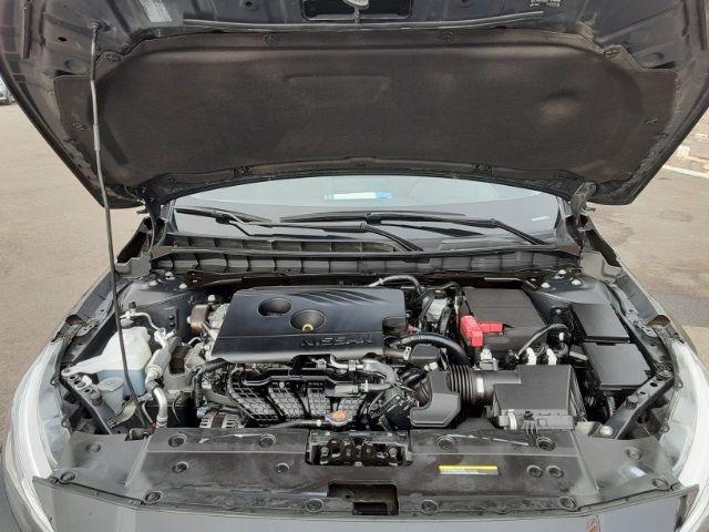 vehicle-photos-published_vauto_com-be-f5-a0-f4-0353-4b73-a63e-83b4272facf8-image-8_jpg