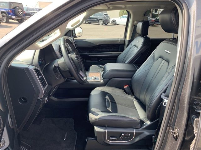 vehicle-photos-published_vauto_com-cd-c1-cb-c0-ac02-4989-b870-3dc91ba17a11-image-11_jpg