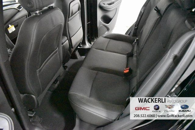 vehicle-photos-published_vauto_com-db-f3-15-6a-7f54-4b33-9c1f-52c04e43d1d2-image-8_jpg