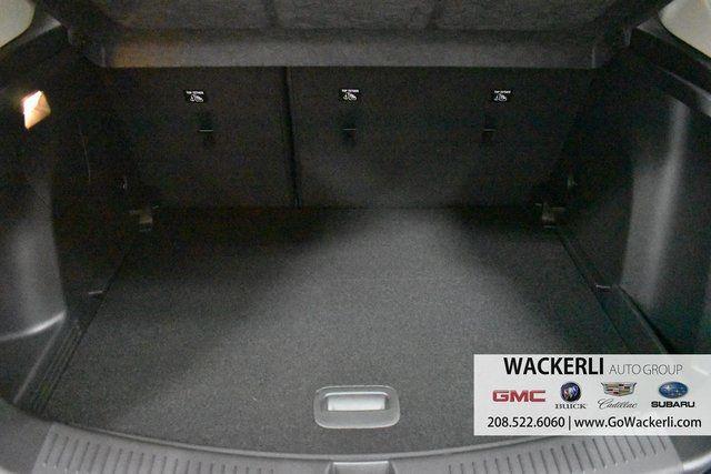 vehicle-photos-published_vauto_com-db-f3-15-6a-7f54-4b33-9c1f-52c04e43d1d2-image-9_jpg