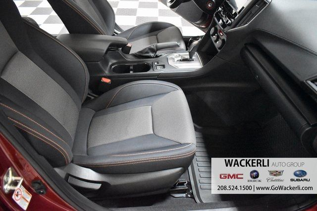 vehicle-photos-published_vauto_com-dc-02-c4-a6-a587-4b66-95ab-08a5ef19432e-image-11_jpg