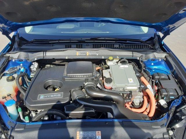 vehicle-photos-published_vauto_com-fb-96-09-83-1c09-475f-a852-73c1de2041af-image-8_jpg